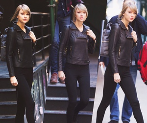 Taylor Swift, outfit, and style image