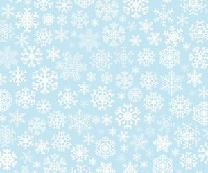 winter image
