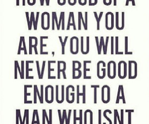man, quotes, and saying image