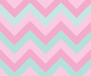 background, chevron, and colors image