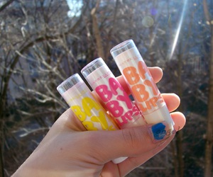 quality, white, and baby lips image