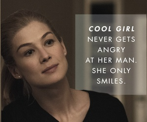cool girl, h, and real women image