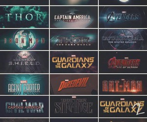 Avengers, ironman, and OMG image