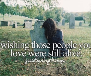 quotes love people image