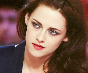 kristen stewart, kristen, and twilight image