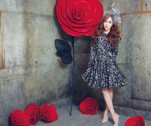 jessica, snsd, and girls' generation image