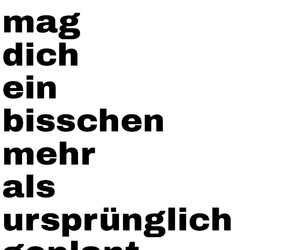 deutsch, statement, and text image