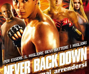 amber heard, cam gigandet, and sean faris image