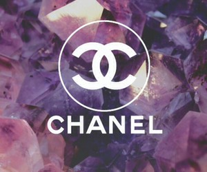 chanel, jewels, and style image