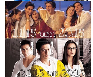 bollywood and indisch image
