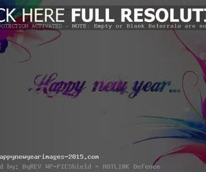 new year wallpapers image