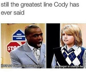 disney, cody, and funny image