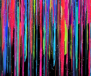 multicolor, wallpaper, and wallpapers image