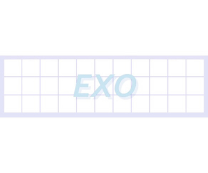 edit, wallpaper, and exo k image