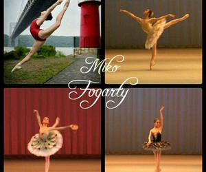 miko fogarty image