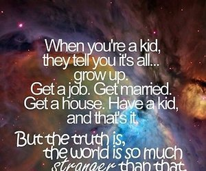 quotes, doctor who, and life image