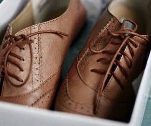 sapato and shoes image