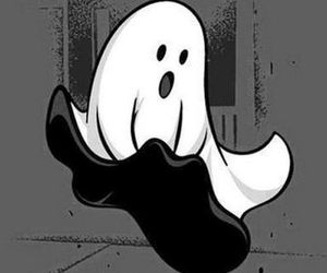 ghost, funny, and Marilyn Monroe image