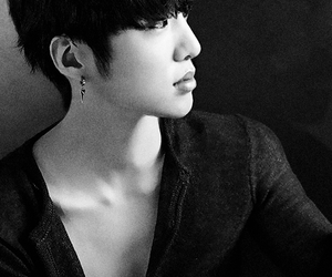 seungyoon, winner, and kpop image