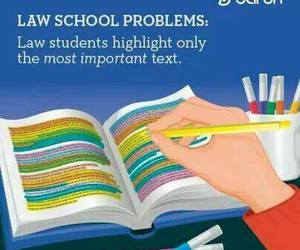 highlight, Law, and stressed image