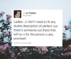 jc caylen and quote image
