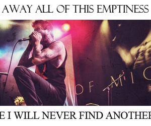band and of mice and men image