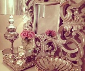 luxury, beautiful, and style image