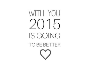 2015, better, and love image