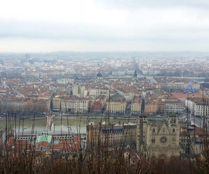 high, lyon, and town image