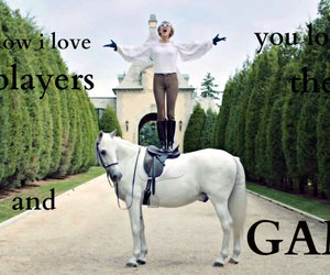 blank space, game, and players image