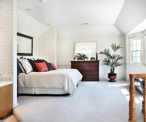 room, home staging by carol, and carol roemmer image