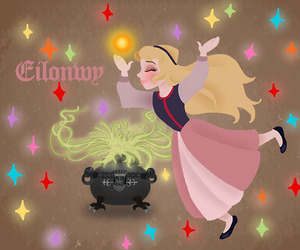 disney, sleeping beauty, and filonmy image