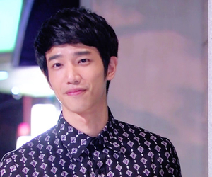 taiwanese drama, love myself or you, and pleasantly surprised image
