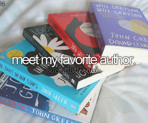 books and bucket list image