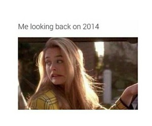 funny, 2014, and lol image