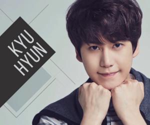 kyuhyun image