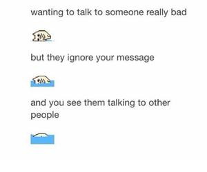 texts image