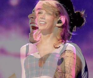 otp, Taylor Swift, and haylor image