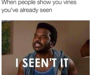 vines and funny image