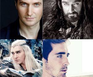 lee pace image