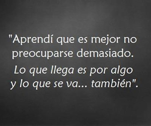 frases, love, and pensamientos image