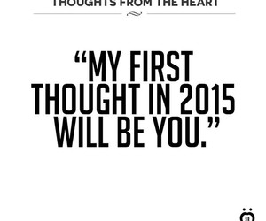 2015, you, and love image