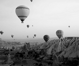 sky, photography, and turkey image