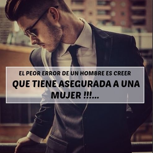 41 Images About Frases 3 On We Heart It See More About Frases