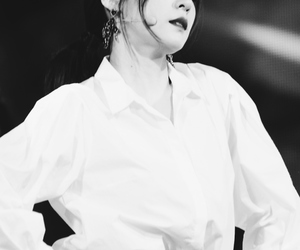 snsd, tiffany hwang, and beautiful image