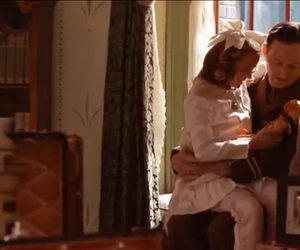 a little princess, liam cunningham, and childhood film image