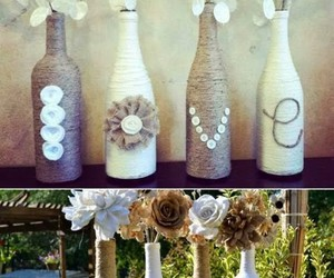 decoration, house, and diy love image