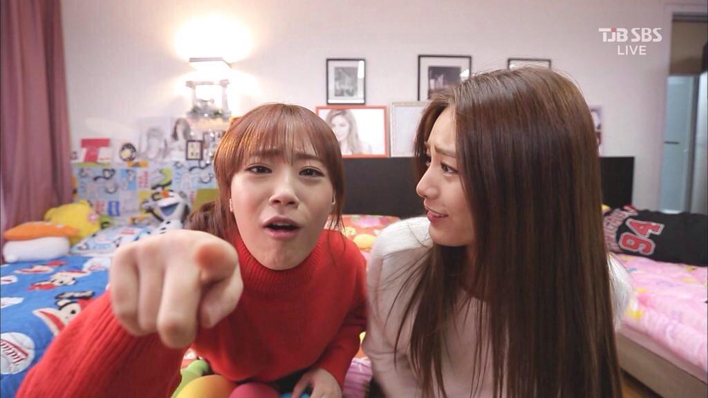 girls, kara, and korea image