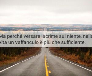 vaffanculo and frasi italiane image