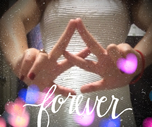 edit, pretty, and sorority image